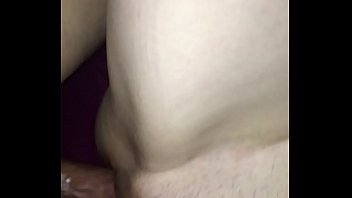 luna bella borracha Huge russian boobs and two cocks