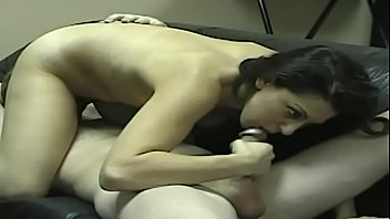 crack swallow cum for Mom son sex tension