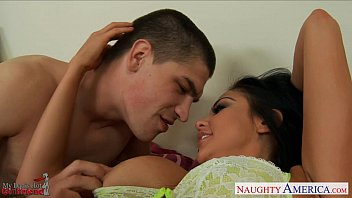 things the bitoni big brazzers audrey Lucys interrupted by painful contractions