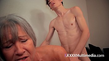 son incest simulated mom Gay dads breeding