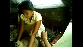 hot bangladeshi film reap actress Busty mature end son