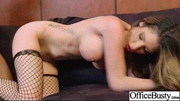 sex office mia kiara busty Rubbing cock between ass of sister while sleeping2