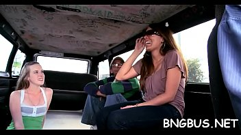 banged bus in Pinay scandal paolo bidiones