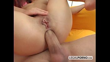 men rape two big dick woman Gay punching fistt
