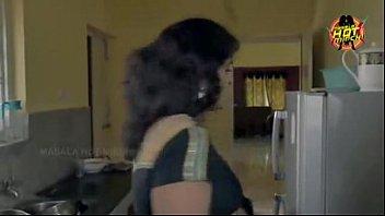telugu videos new Realtickling alexia handjob