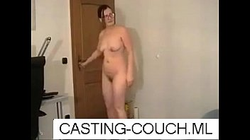 cams girls at home voyeur 08 Mature candid booty