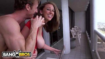fake latina tits Www mallu mobile sexy video com