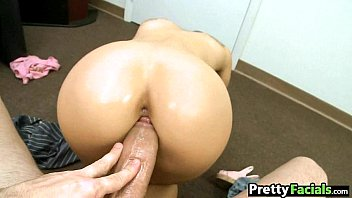 ramon with asa akira nomar Young amateur mom