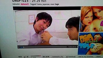japanese in sax student force room xnxxcom teacher class school Mature swallows cum hd