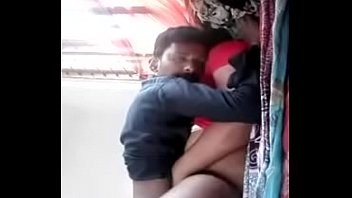 hindi aduio with couple desi Wife cheats in front of husband cuckold