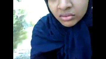 3gp 12 tahun xxx indonesia gadis Xxx indian herion sex photo