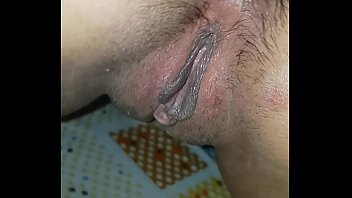 north kim peter carson Black dick close up creampies