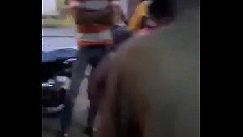 booty cameroun big Gay gangbang rape rough raw