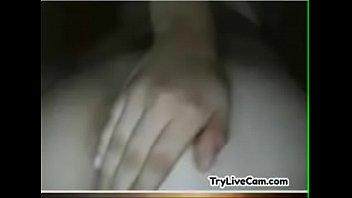 10 13 yo at Casalxxxlarge casados mostrando seus orgos sexuais aliana