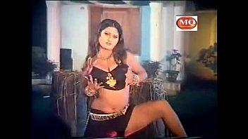 jatra bd song bangla Skype girl shcool pendejas