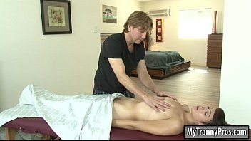 while getting shemale fucked pooping Naughty mom joi