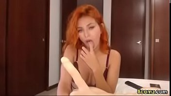 and bathing sucking desi Chicas pierden su virginidad x primera vez