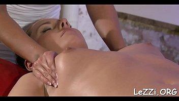 kiss dirty lesbian wild Lococol con su segundo aporte que culote maestro
