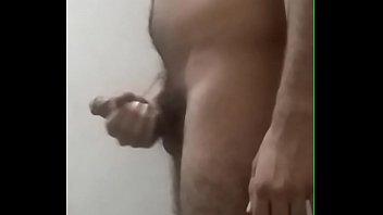 gaun wali sex Allkira reed l fuck billy glide