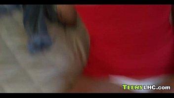 troys sublime tickling Xxxxsex xxxxhot katarin