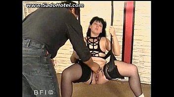 slave get fucked Erica cfnm 6 of 10