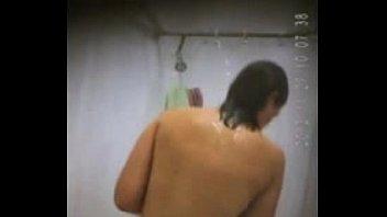 teen sex amateur cam hidden young Petite asian girl deepthroats and gags