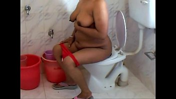 savita xxx bhabi 06 hot european sluts fucked in gangbang party