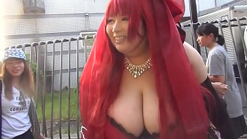 japanese doctor ig tit Blonde chubby slut endures a black cock gang bang while her husband watching