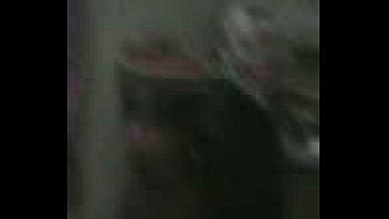 xxx bhabi savita Housewife seducing movie