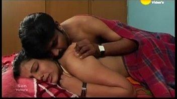 www com mallu kamapehahe Sexy maid forced gangbang