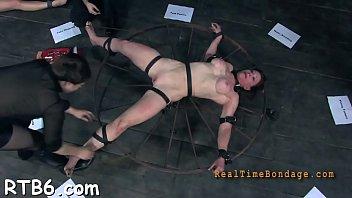 mfc webcam bustykim College girls stripping in the dorm room
