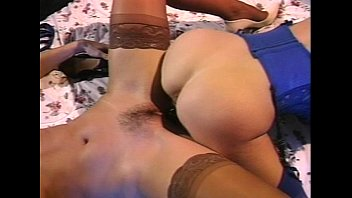 04 metro movie land mans full no Wife swallows cum from fat dick