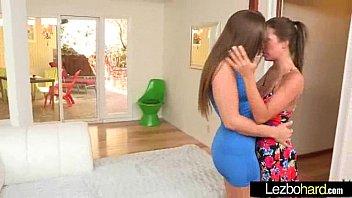 lesbian cute skinny japanese Mvk271skinny 18 year old alina li preparing herself for a shoot