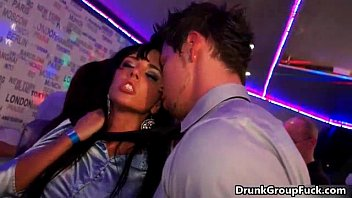 bigboobed horny blonde slutty Katya santos wet and wild kinky