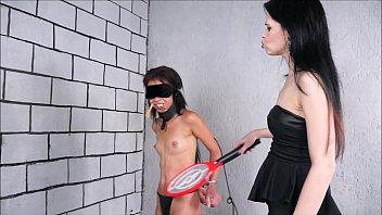 aiswarya rani karina sex prite Elegant chick is having a wet slit playing session