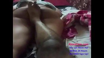 husband fuck lets stranger wifes ass Amanaka hyaku percent 03