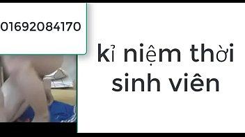sayang main patak Bollywood actress ashwariya rai xvideocom