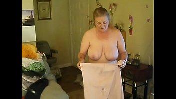 com cam naked 3 hot babe lez play