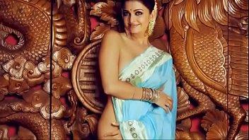 scandal mms thesni khan Fat omegle girl