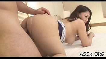 group japanese hidden American dad steve porn