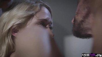 lamar kardashian odom videos with khloe porn Andrea solano sextape6