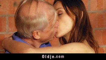ebony guys rimjob girl gives young old penetrating Fetish watersports sluts drenched in golden piss