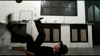 temari naruto videos xxx Thaimassage hidden cam