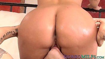 priyanka fuck chopra on My dick rubbing her leg under blanket