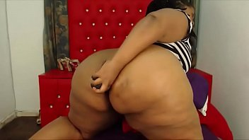 bbw amatuers4 black 1 white girl tied line of men