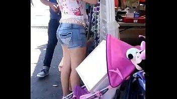 con sus bebes mamitas Punishes slut squirting