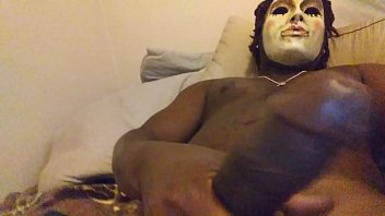 fuck masked forced Indian desi forced and enjoying