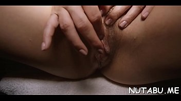 remy lacroix asian Anal squirting bbw big ass chubby6