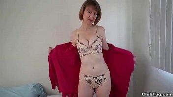 femdom asian handjob granny Danny wylde creampie