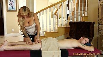 nylons japanese2 mature stockings pantyhose Hot indian gitls excitef mouning